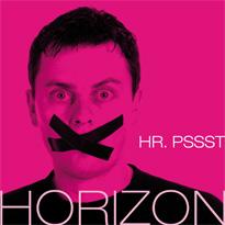 Horizon - Zahltag